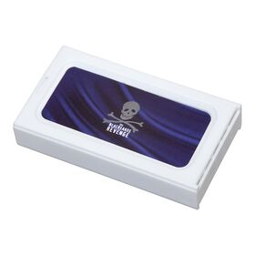 The Bluebeards Revenge Razor Blades 10 Pack