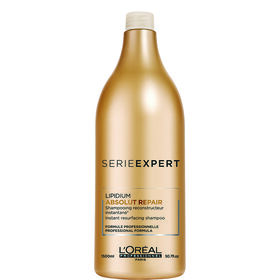 L'Oréal Professionnel Série Expert Absolut Repair Shampoo 1500ml