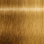 Indola Color Style Mousse Medium Blonde 200ml