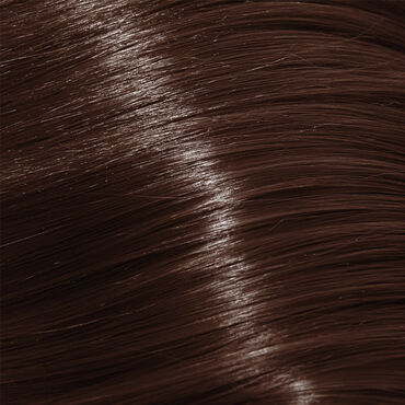 Lomé Paris Permanent Hair Colour Crème, Reflex 6.1 Dark Blonde Ash 6.1 dark blonde ash 100ml