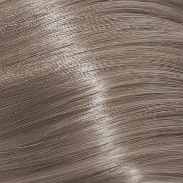 Goldwell Topchic Permanent Hair Colour - 11A Special Ash Blonde 60ml