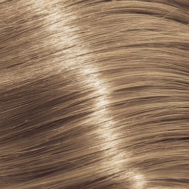 Eclipse Hair Filler Light Blonde 14g
