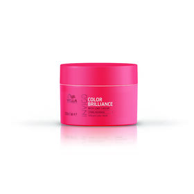 Wella Professionals Invigo Color Brilliance Mask Fine 150ml