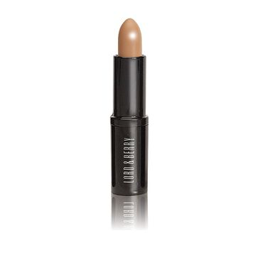 Lord & Berry Conceal It Stick Concealer - Natural