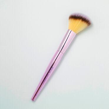 Face Secrets F7 Angled Blush Brush
