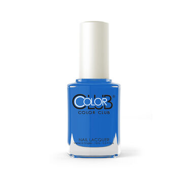 Color Club Nail Lacquer - Chelsea Girl 15ml