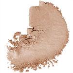 Contour Cosmetics Contour Rocks - Bronze Shimmer 50g