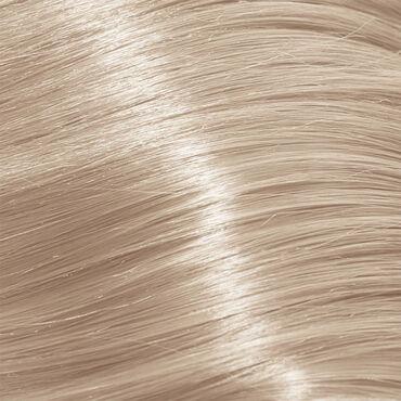 American Pride Micro Ring Human Hair Extension 18 Inch - 10/22 Light Brown/Blonde