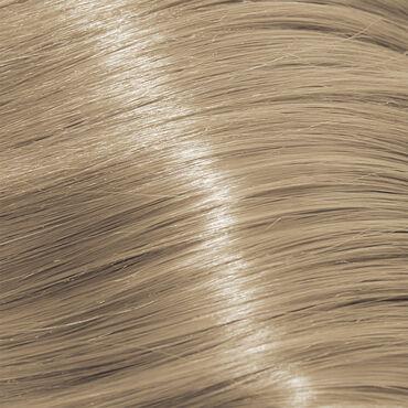 Schwarzkopf Professional Blondme Bond Enforcing Blonde Lifting Permanent Hair Colour Ash Blondes 60ml