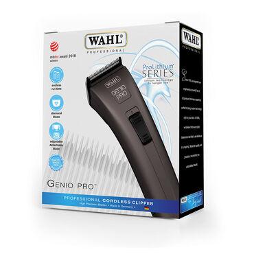 Wahl WM8874-830 Genio Pro Clipper