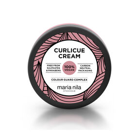 Maria Nila Curlicue Nourishing Cream 100ml