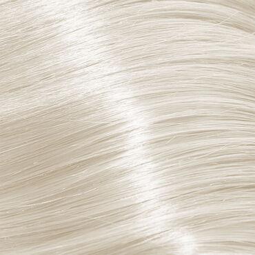 Matrix Color Sync Semi Permanent Hair Colour - Pastel Ash 90ml
