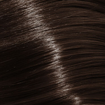 Schwarzkopf Igora Royal  #ColorTakeOver Permanent Hair Colour, Red Chocolate Violet - 5-869 Light Brown Red Chocolate Violet Red 60 ml