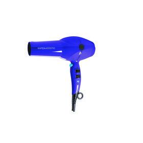Diva Pro Styling Rapida 4000 Pro Hair Dryer Violet