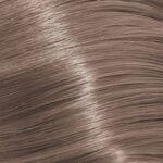 L'Oréal Professionnel Dia Light Semi Permanent Hair Colour - 10.12 Frosty Pearl Milkshake 50ml
