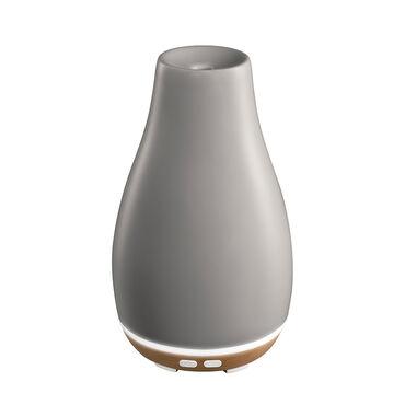 Ellia HoMedics Blossom Ultrasonic Diffuser Grey