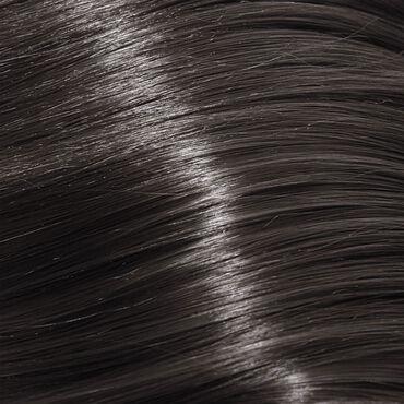 L'Oréal Professionnel Dia Light Semi Permanent Hair Colour - 4 Brown 50ml