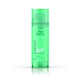 Wella Professionals Invigo Hair Volume Boost Mask 145ml