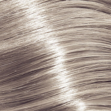 Indola Blonde Expert Permanent Hair Colour Icy Blonde 1000.11 60ml