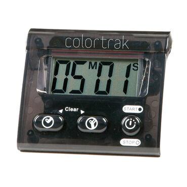 Color Trak Digital Timer