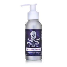 The Bluebeards Revenge Shaving Solution 100ml