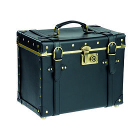 Sibel Barbering Vanity Case