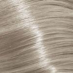 L'Oréal Professionnel Dia Light 9.11 Deep Ash Milkshake  Semi Permanent Hair 50ml