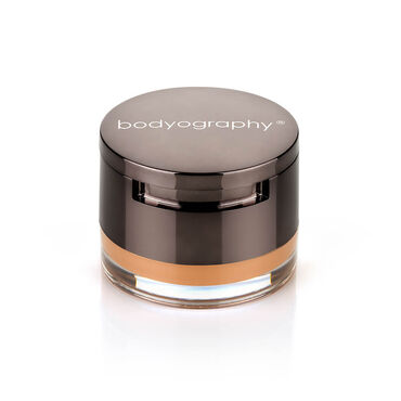 Bodyography Cover + Correct  Under Eye Concealer  Dark 6g + 2.5g