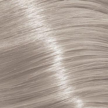 XP200 Natural Flair Permanent Hair Colour - P.01 Pastel Ash 100ml