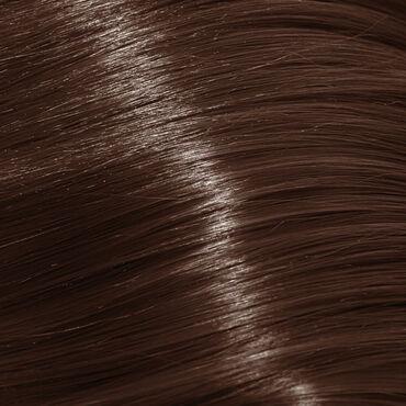 Matrix SoColor Beauty Permanent Hair Colour - 7Mg 90ml