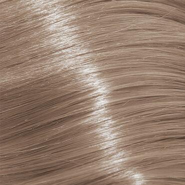 Lomé Paris Permanent Hair Colour Crème, Reflex 10.1 Extra Light Blonde Ash 10.1 extra light blonde ash 100ml