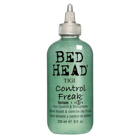 TIGI Bed Head Control Freak 250ml