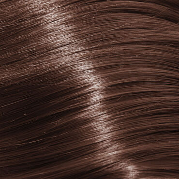 L'Oréal Professionnel Majirel French Browns Permanent Hair Colour - 7.024 Natural Iridescent Copper Blonde 50ml
