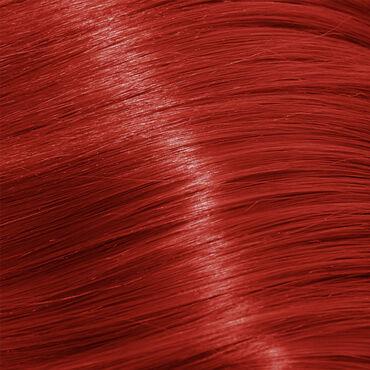 Lomé Paris Permanent Hair Colour Crème, Mix Copper MIX copper 50ml