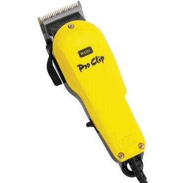 Wahl Pro-Clip Clipper  1a76422a74