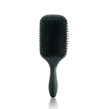 Denman D38 Paddle Brush Black