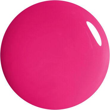 Morgan Taylor Nail Lacquer - Prettier In Pink 15ml