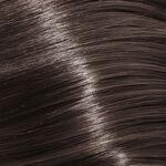 Wella Professionals Color Touch Semi-Permanent Hair Colour 5/97 Light Cendre Brunette Blonde 60ml