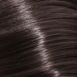 Rusk Deepshine Colour - 3.000NC Dark Brown 100ml
