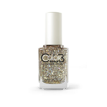 Color Club Nail Lacquer - Three Wishes 15ml