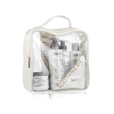 Skintruth Soothing Facial Kit