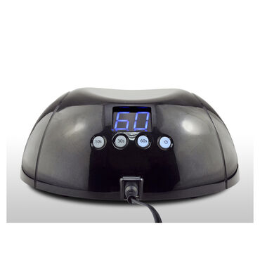 Chroma Gel Chroma Gel Freeze PRO 36 Watt LED Nail Lamp