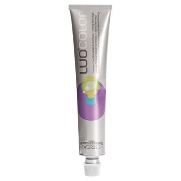 L'Oréal Professionnel Luocolor Permanent Hair Colour - PO1 Pastel 50ml