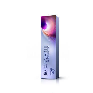 Wella Professionals Opal Essence by Illumina Opal-Essence Silver Mauve 60ml
