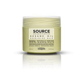 L'Oréal Professionnel Source Essentielle Nourishing Balm 300ml