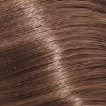 XP100 Light Radiance Demi Permanent Hair Colour - 6.37 Dark Blond Golden Brown 100ml
