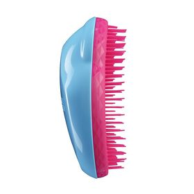 Tangle Teezer Original Blueberry