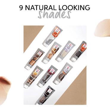 Wella Professionals Color Fresh Mask - Pearl Blonde 150ml