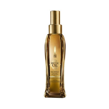 L'Oreal Professionnel Mythic Oil Original Oil, 100ml