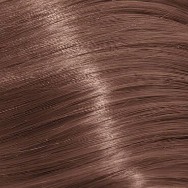 Kemon Nayo Permanent Hair Colour - 70.00 Streaks Hazelnut 50ml